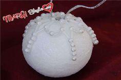 decorare-sfere-di-polistirolo.jpg (750×500)
