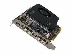 EVGA 02G-P4-2645-KR GeForce GT 640 2GB 128-bit DDR3 PCI Express 3.0 x16 HDCP Ready  Video Card