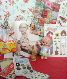 shevie dolls | Recent Photos The Commons Getty Collection Galleries World Map App ...