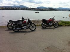 Out with the boys Triumph Bonneville T120, Cruise, Motorcycle, Friends, Boys, Vehicles, Cruises, Amigos, Boyfriends