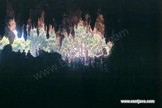 Tabuhan Cave - Pacitan - East Java