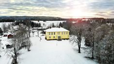 wintertime in Rämmen Winter Time, Be Perfect, Holiday, Nature, Summer, Outdoor, Home, Outdoors, Vacations