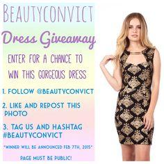 http://www.beautyconvict.com/clothing/it-s-kim-gold-bodycon-dress.html