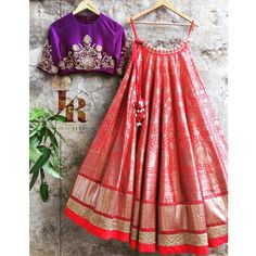 Aishwarya Bollineni looks stunning in this mustard anarkali! Indian Dress Up, Indian Attire, Indian Ethnic Wear, Indian Outfits, Indian Style, Half Saree Designs, Lehenga Designs, Blouse Designs, Ethnic Fashion