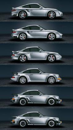 Elegant 2007 Porsche Cayenne 9PA S MY08 Sports Automatic | Want List | Pinterest |  Cars Great Ideas