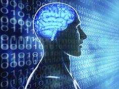 BIG DATA. Desde los años 50 del siglo pasado y hasta hace muy pocos años el terreno habitual de la Inteligencia Artificial (IA) avanzada era mayoritariamen...