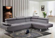 Kutne garniture Emmezeta Home decor, Home projects