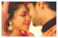 Real Weddings: Swati-Prerak's Destination Flavoured Wedding by Sandeep Gadhvi Photography