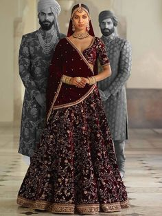 Online Shopping for Women's Ethnicwear Designer Sarees, Designer Bridal wear Lehenga choli, Gowns, Anarkali dresses and Salwar suits, kurties Indian Bridal Outfits, Indian Bridal Lehenga, Indian Bridal Wear, Indian Ethnic Wear, Indian Dresses, Bridal Dresses, Indian Bridal Party, Pakistani Bridal, Wedding Lehnga