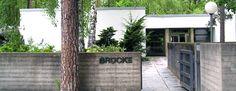 Brücke Museum  -|-  Bussardsteig 9  14195 Berlin-Dahlem, Tel: 030-831-2029  -|-  Öffnungszeiten: täglich 11-17 Uhr, Dienstag geschlossen  -|-  Fahrverbindung:  Buslinie115, Halte-stelle Clayallee/Pücklerstraße  -|-  Das Eintrittsgeld beträgt € 5,00