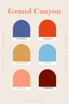 Flat Color Palette, Color Palette Challenge, Colour Pallette, Yarn Color Combinations, Colour Schemes, Pantone Colour Palettes, Pantone Color, Web Design, Color Psychology