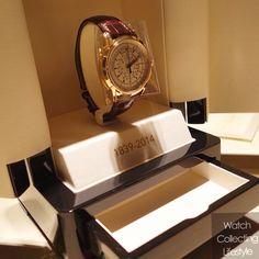 http://franquicia.org.mx te presenta los relojes lujosos aqui te enseñamos la lista de los mejores extraordinariosrelojes de moda visita En donde encontraras franquicias y mucho mas.