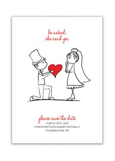 Concert Ticket Save The Date Or Invitation  Diy Printable Pdf