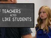 Social education short films