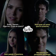 Vampire Diaries Stefan, Vampire Diaries The Originals, Delena, Browns Game, The Mikaelsons, Hello Brother, Maya Banks, Christine Feehan, Sylvia Day