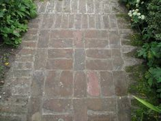 margaret kerr brick rugs - Google Search