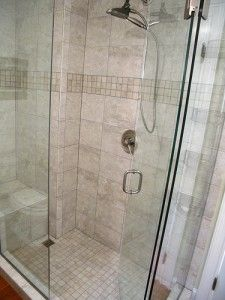 You will require the hands of Austin remodeling, that have been with the task for many years and have the years and competence to direct your restroom redesigning job and, naturally, to do all the difficult work-construction and whatnot.