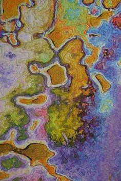 betty busby--fine art in fiber