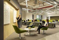 brainstorming room - Google 검색