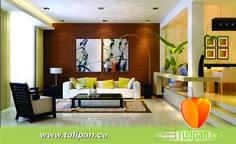 Furniture Home Decor Interior Design