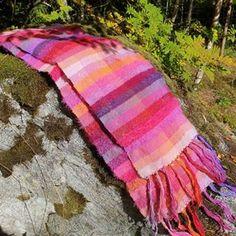 by itu - Saunahattukauppa.fi (@byitu.fi) • Instagram-kuvat ja -videot Itu, Plaid Scarf, Beach Mat, Outdoor Blanket, Instagram