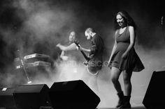 Μέσα στη πλαίσια του Underock Festival συναντήσαμε στο backstage τους FALLEN ARISE. Το Symphonic Metal συγκρότημα από την Αθήνα, οι...