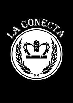 Juventus Logo, Team Logo, Logos, Banisters, Logo