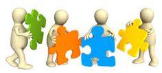 EXPERTGROEPEN Versie 1: In de lessen rekenen om de verschillende soorten breuken te ontdekken. Versie 2: In de lessen taal rond teksten over vakantieverblijven te lezen en aan elkaar te vertellen. Bron: http://www.klastools.be/?tag=expertgroepen