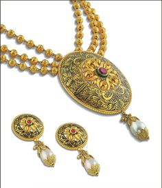 Adorn your self with the rich heritage and culture of India!