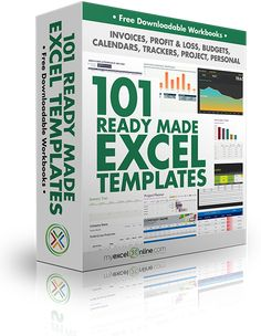 006: Excel Tables with Zack Barresse from ExcelTables | Free Microsoft Excel Tutorials Excel Dashboard Templates, Excel Budget Template, Computer Basics, Computer Help, Computer Science, Excel Cheat Sheet, Microsoft Excel Formulas, Excel For Beginners, 6 Sigma