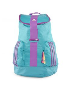 26a65fe21ee2 Adidas Blue Backpack Adidas Backpack