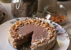 Candida Diet, Paleo, Gluten Free Desserts, Muffin, Sugar, Breakfast, Healthy, Sweet, Minden