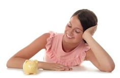 Getting Fast Personal Loans with Poor Credit