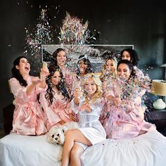 Do you want to make your spinster party special and memorable ? Do check the blog by BookEventZ for some ideas !!  #LastFlingBeforeTheRing #MissToMrs #BrideCrew #BrideSquadGoals #BacheloretteBash #ItsBrideTime #FindYourBrideSquad #MakingMemories #GettinHitched #AlmostWife #Bridesmaids #bridesmaidsatbachlorette