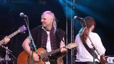 The Dolmen - Live in the Spirit (MPS Rastede / So 17.05.2015)