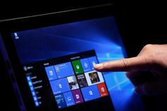 How to upgrade to Windows 10 from a pirated version of the OS