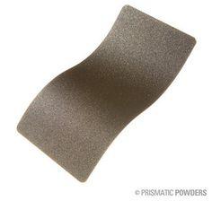 PP - Brass P-1108B (1-500lbs) - MIT Powder Coatings Online Store