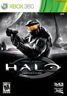 9 Videojuegos Videojuegos Xbox 360 Xbox