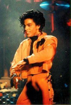Prince 4ever O(+>