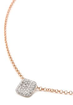 Esprit Jewel Halskette, Anhänger, 925 Sterlingsilber, Zirkonia gold Jetzt bestellen unter: https://mode.ladendirekt.de/damen/schmuck/halsketten/goldketten/?uid=fd6c3820-5780-5c68-969f-9f78186c4ba9&utm_source=pinterest&utm_medium=pin&utm_campaign=boards #goldketten #schmuck #halsketten #bekleidung Bild Quelle: brands4friends.de
