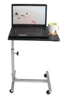 Laptop Cart On Wheels   Google Search | Laptop Cart On Wheels | Pinterest |  Wheels