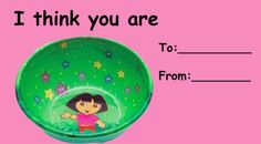 My Funny Valentine, Funny Valentines Cards For Friends, Friend Valentine Card, Valentines Day Memes, Valentines Day Funny, Funny Christmas Cards, Valentine Cards, Christmas Ecards, Valentine Ideas
