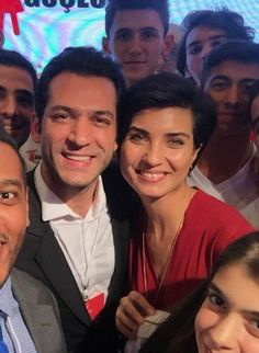 Tuba and Murat at International Day of the Girl Child Conference. How To Play Drums, Twin Girls, Turkish Actors, Celebs, Celebrities, Nars, Couple Photos, Instagram Posts, Beauty