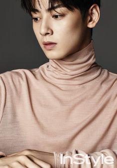 7 nam thần đẹp siêu thực của màn ảnh Hàn: 15 năm rồi Lee Jun Ki vẫn là huyền thoại!