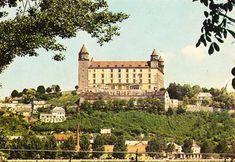 Bratislava, Paris Skyline, Travel, Viajes, Destinations, Traveling, Trips
