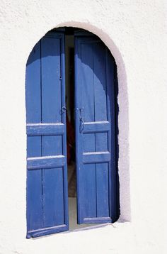 mediterranean blue #color