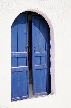 mediterranean blue #color