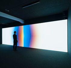 Digital artist Rainer Kohlberger