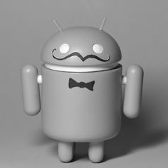 D.I.Y. Schemer android