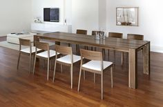 Image result for design wooden table